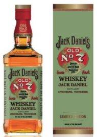 Jack Daniels Legacy Edition 1905