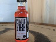 Prairie Fire Mini
