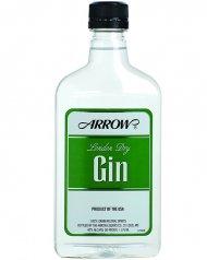 Arrow Gin