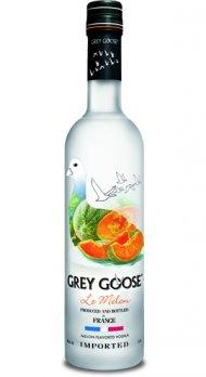 Grey Goose Le Melon