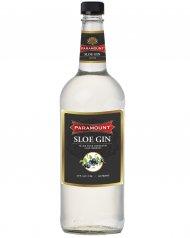 Paramount Sloe Gin