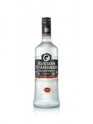 Russian Standard Original Vodka