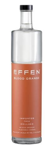 Effen Blood Orange
