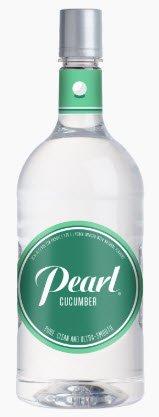 Pearl Cucumber