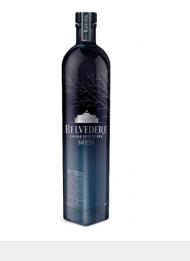 Belvedere Bartezek