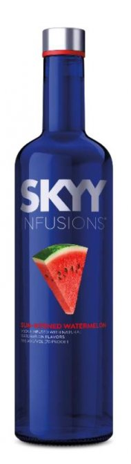 Skyy Infusions Watermelon