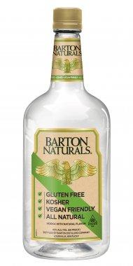 Barton Naturals