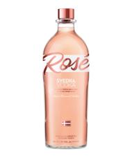 Svedka Rose