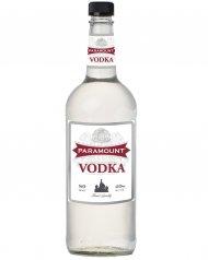 Paramount Vodka
