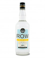 Row Vodka