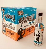 Swell Vodka