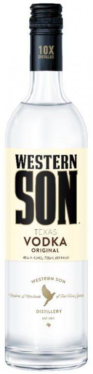 Western Son Original