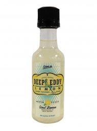 Deep Eddy Lemon Mini