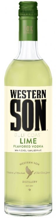 Western Son Lime