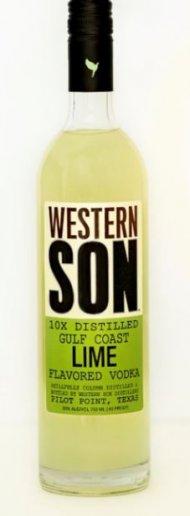 Western Son Lime