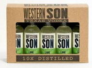 Western Son Lime Mini