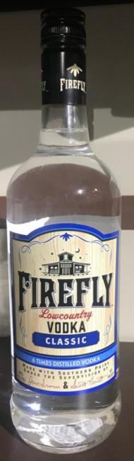 Firefly 80prf