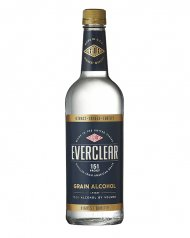 Everclear 151