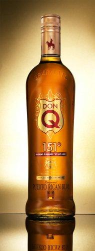 Don Q 151