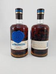 La Hechicera Aged Rum