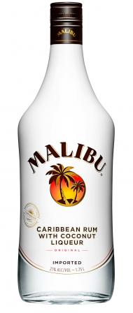 Malibu USA