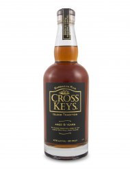 Cross Keys Rum