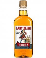 Lady Bligh Spiced Rum
