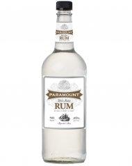 Paramount White Rum