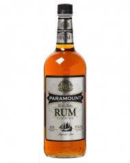 Paramount Gold 151 Rum