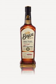 Bayou Single Barrel