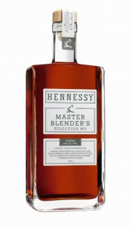 Hennessy Master Blenders Selection No. 3