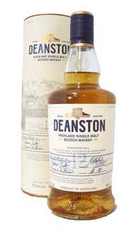 Deanston 12YR