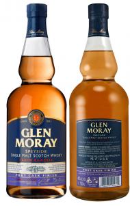 Glen Moray Scotch Classic Port Cask