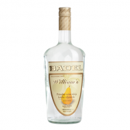 Badel Williams Pear Brandy
