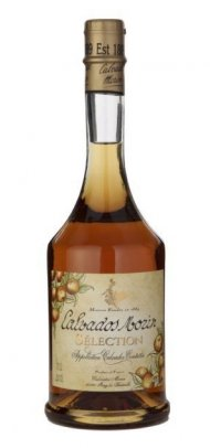 "Calvados Morin ""Selection"""