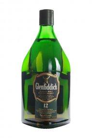 Glenfiddich 12YR Special Reserve