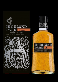 Highland Park 12YR Viking Honour