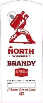 North Brandy