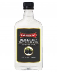 Paramount Blackberry Brandy