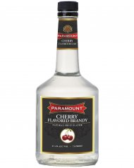 Paramount Cherry Brandy