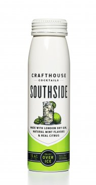 Crafthouse Cocktails Southside
