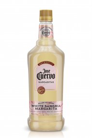 Jose Cuervo Authentic White Sangria Margarita