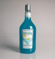 Tarantula Ready To Drink Blue Margarita