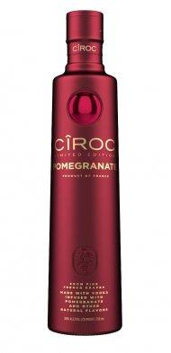 Ciroc Pomegranate
