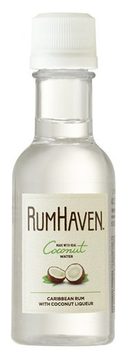 RumHaven Mini