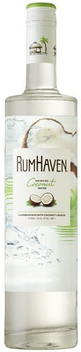 RumHaven