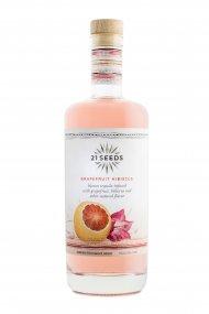 21Seeds Grapefruit Hibiscus