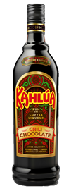 Kahlua Chili Chocolate