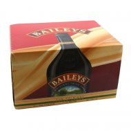 Baileys Original Irish Cream Mini