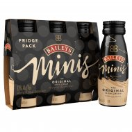 Baileys Original Irish Cream 100ml